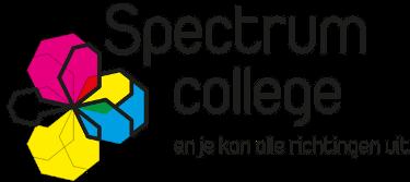 Spectrum College