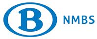 nmbs technics
