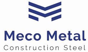 logo Meco Metal